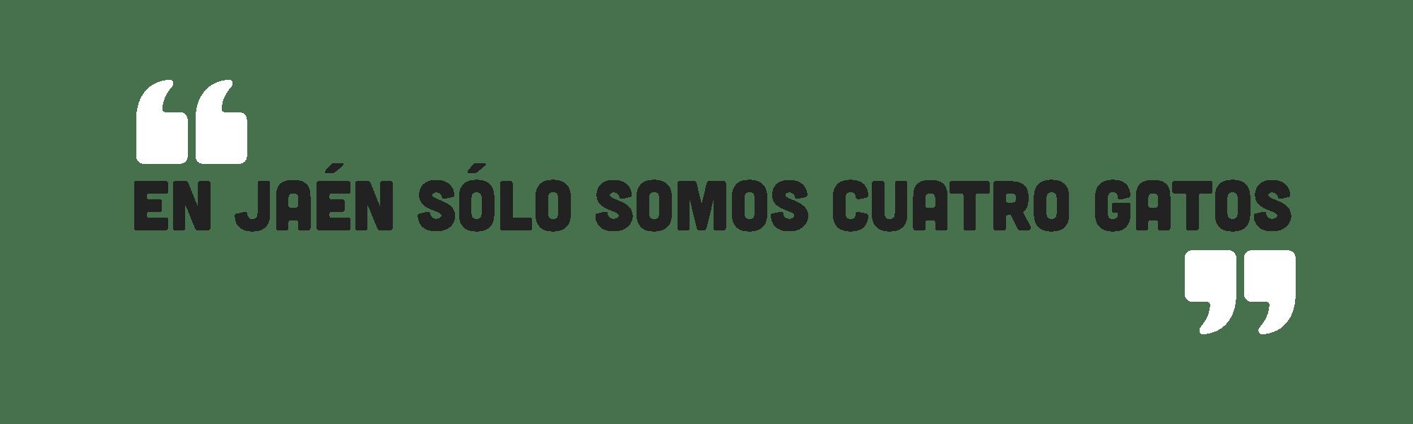 Home_Frase_Cuatro_Gatos_Coworking_Jaen