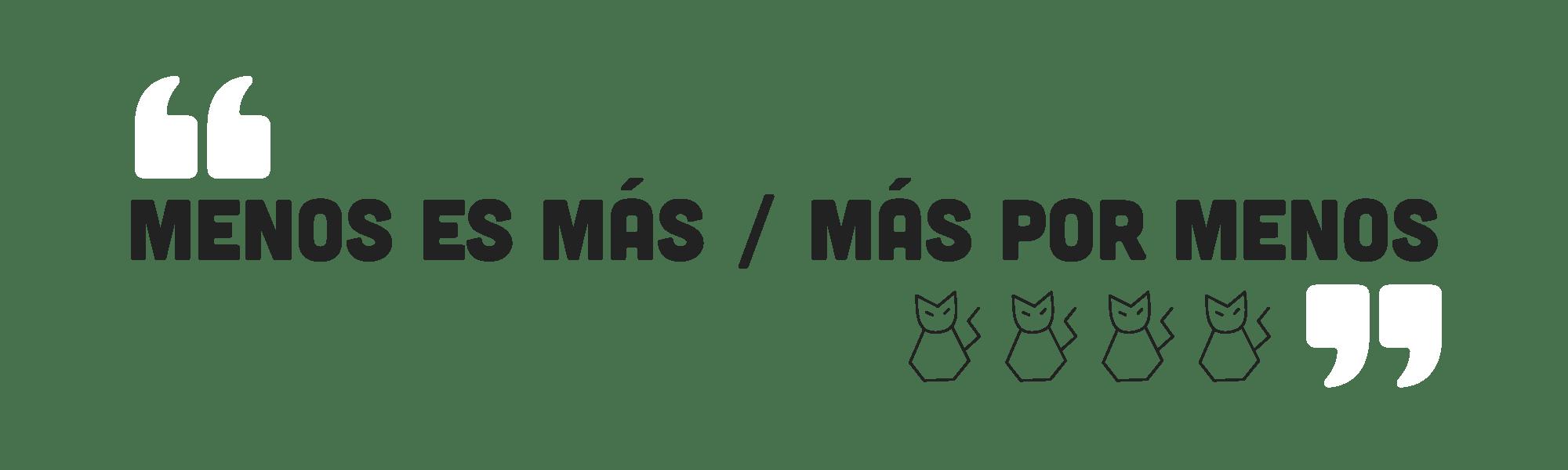 Tarifas_Frase_Cuatro_Gatos_Coworking_Jaen