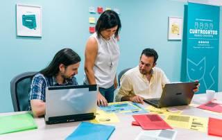 Blog_Que_Es_Coworking_Cuatro_Gatos_Jaen